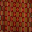 red-and-yellow-kente